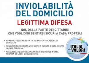 http://www.comune.camporgiano.lu.it/wp-content/uploads/2016/03/RACCOLTA-REFERENDUM-VIOLAZIONE-DOMICILIO.jpg