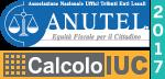 banner_calcoloiuc2017_150x72