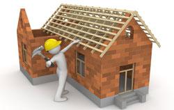 compro-casa-in-costruzione